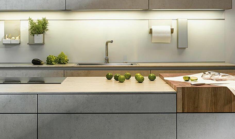 Lees Alles Over Keukenbladen Bij Cvt Keukens