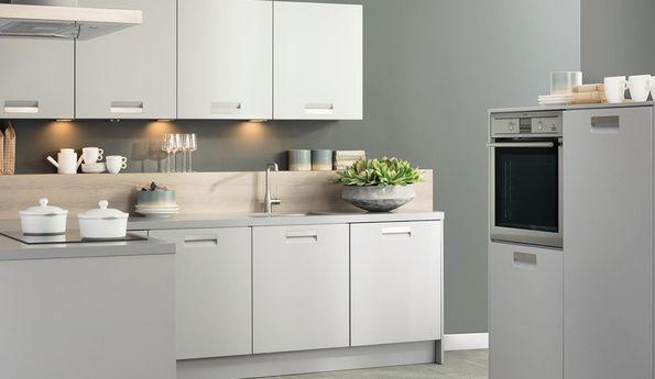 Keukencollectie Van Siematic En Bulthaup Vind U Bij Cvt Keukens