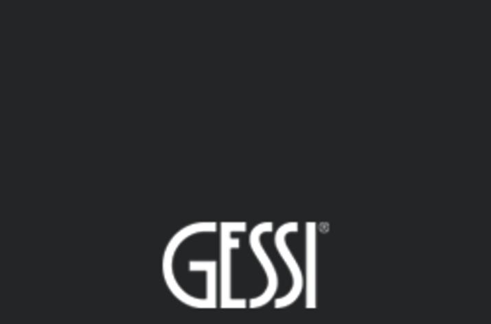 Gessi CVT