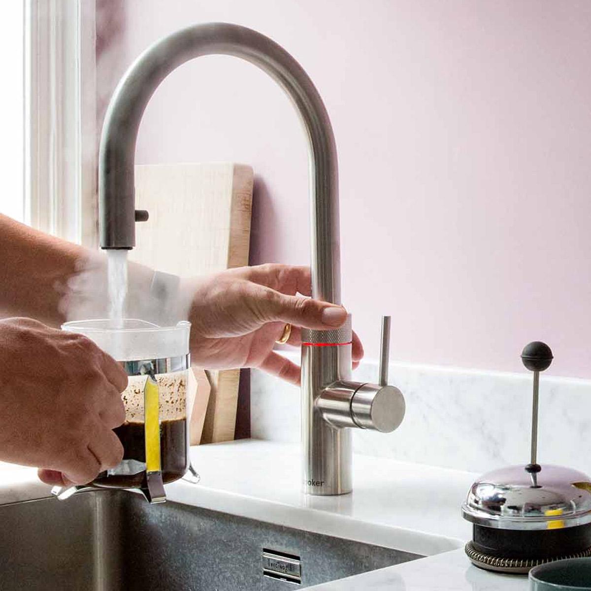 quooker-flex-waterbesparende-kraan